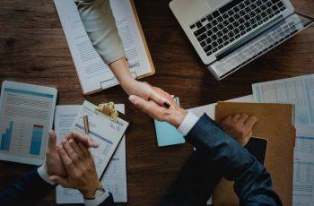 Gestão De Investimentos: 3 Perguntas Para Você Descobrir Se Precisará Deste Serviço