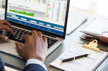 Como Escolher As Melhores Ações Para Investir? Conheça Os Métodos Utilizados Pelos Grandes Investidores