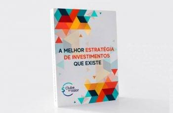 Planilha Comparativa de Investimentos em Renda Fixa ebook-melhor-estrategia-aa
