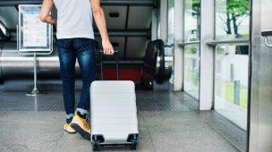 como-viajar-barato