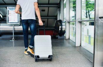 Como Viajar Barato Para Qualquer Lugar: 7 Dicas Para Quem Quer Economizar Nas Passagens