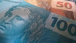 como-juntar-100-mil-reais