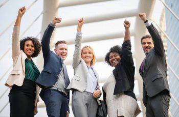 Como Ter Sucesso Profissional? 3 Segredos Para Definir O Seu Futuro E O Da Sua Carreira