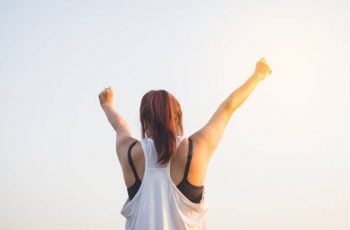 Como ficar rico antes dos 30 anos? 10 Formas de como mudar de vida