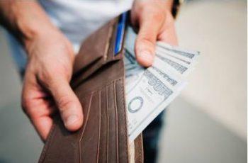 7 Segredos Sobre Como Ganhar Dinheiro de Verdade