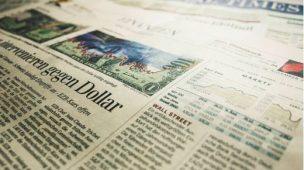 quais-os-riscos-de-investir-em-acoes