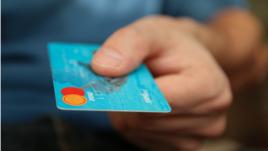como-usar-o-cartao-de-credito