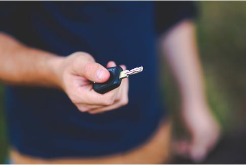 comprar-um-carro